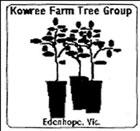KFTG-logo.jpg